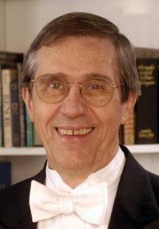Wayne Abercrombie