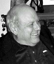 John Bavicchi