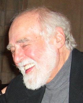 Robert DeCormier